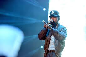 is u0027acid rap u0027 on spotify chance the rapper u0027s mixtape is still