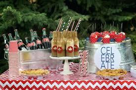 graduation party ideas trendy outdoor party ideas images of party via party ideas outdoor
