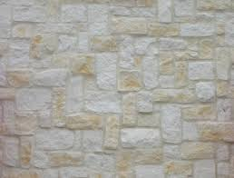 Jasper Johns Map Products Packer Brick