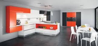 modele cuisines meuble de cuisine nos modèles de cuisine préférés côté maison