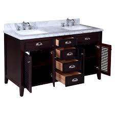 bathroom amusing savannah double bathroom vanity set kitchen and