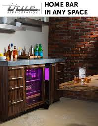build your own refrigerated wine cabinet build the ultimate home bar with a true beverage center for food
