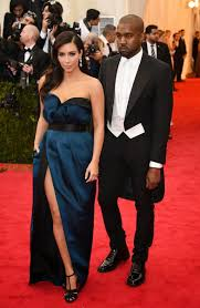 worked her dress or looked a mess the met gala 2014 orange