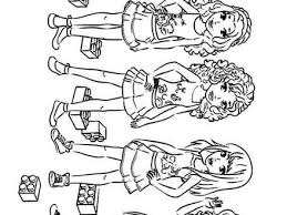 100 lego friend coloring pages download coloring pages friends