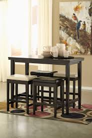 Ashley Furniture Dining Room 24 Best Dining For Smaller Spaces Images On Pinterest Dining