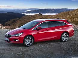 opel car 1965 opel astra sports tourer 2016 pictures information u0026 specs