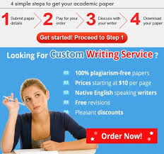 buy college essays online admissions application essay writing