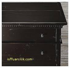 St James Armoire Dresser Awesome Restoration Hardware St James Dresser