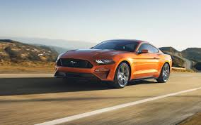 sports cars top 10 exotic sports cars 2017 u2022 dojmag