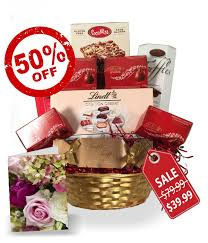 Gift Baskets Online Snack Baskets Gift Baskets Chocolates U0026 Desserts Snack