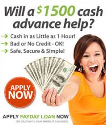 payday loans in va can you more than one payday loan in virginia stonperpework