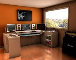 best of music studio designs surprising images about recording