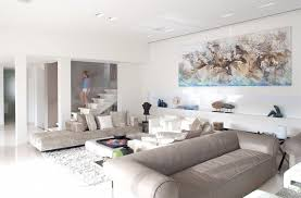 wohnzimmer ideen wandgestaltung lila uncategorized schönes coole dekoration wohnzimmer ideen