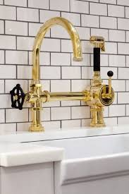 waterworks kitchen faucets waterworks kitchen faucets pin troy wilson on kitchens