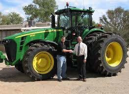 john deere tractor elec intro website
