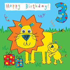birthday cards for kids birthday cards for kids greeting card template