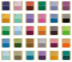 disney paint color chart ideas 28 paint colors home depot behr