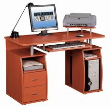 Student Desk Walmart by Rolling Computer Desk Glass And Silver Colored Metal Walmart Com