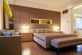 Furniture In The Bedroom In Canadian Made Solid Wood Bedroom Furniture Bedroom Design
