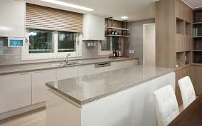 Kitchen Countertops Michigan by Radianz Quartz Countertops Avanti Kitchens And Granite Canton Mi