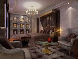 appealing elegant master bedroom design ideas 83 modern master