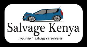 wrecked car transparent salvage kenya u2013 your no 1 salvage car dealer