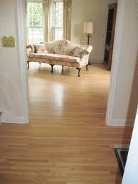 Laminate Flooring Mn Oak Wood Flooring U2014 Raven Hardwood Flooring