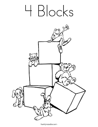 printable 24 shapes coloring pages 1092 shapes coloring pages