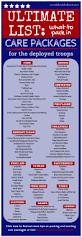 best 25 usmc ideas on pinterest military usmc quotes and