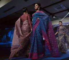 arong saree where to buy best jamdani saree in dhaka bangladesh tech n techie