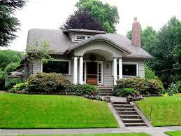 collection cute bungalows photos free home designs photos