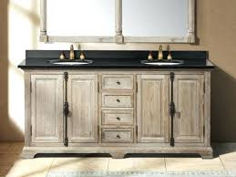 double sink bathroom ideas double sink vanities for small bathrooms bathroom ideas rustic