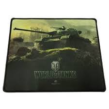 Gaming Desk Pad World Of Tanks Mouse Pad Hd Pattern Pad To Mouse Notbook Computer
