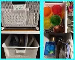 how do you arrange dishes in kitchen cabinets how to quickly organize kitchen cabinets in 1 day