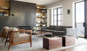 top 10 interior design u0026 home remodeling trends for 2017 callen