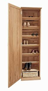 tall skinny storage cabinet shoe rack stirring tall skinny shoe rack picture inspirations