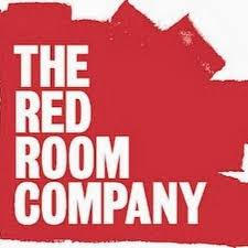 Red Room by The Red Room Company Youtube