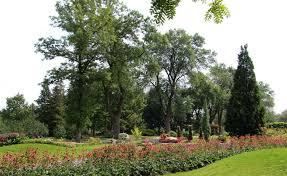 roll out flower garden walterdrake instant roll out flower garden sao mai center