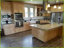 custom cabinets san antonio custom kitchen cabinets texas wonderfully kitchen cabinets san