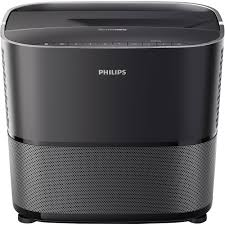 philips home theater philips screeneo hdp2510 full hd dlp home theater hdp2510 b u0026h