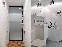 bathroom design games bathroom design games modern lodge bathroom