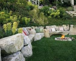 landscaping ideas for sloping gardens u2013 exhort me