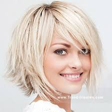 Bob Frisuren Ty 16 best frisuren images on actresses choppy bob