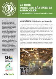 chambre d agriculture 43 bretagne elevage subvention charte bâtiment traite énergie vache