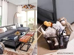 home storage 47 best storage u0026 organization images on pinterest pulte homes
