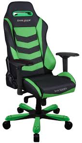 Purple Computer Chair Dxracer Office Chair X Large Oh Is166 Nb Pc Gaming Chair Computer