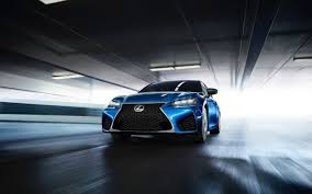 lexus blue color blue lexus wide hd wallpaper 19190 2560x1600 umad com