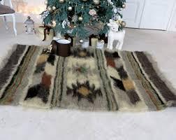 living room rug etsy
