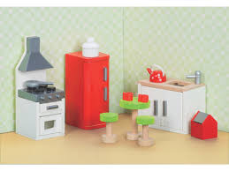 Dollhouse Furniture Kitchen Krabat U0026 Co Webshop For Retailers Dollhouse Furniture Kitchen
