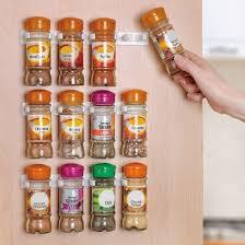 18 Jar Spice Rack Home It Spice Rack Spice Racks For 18 Cabinet Door Use Spice